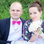 svadobne_portrety (59)