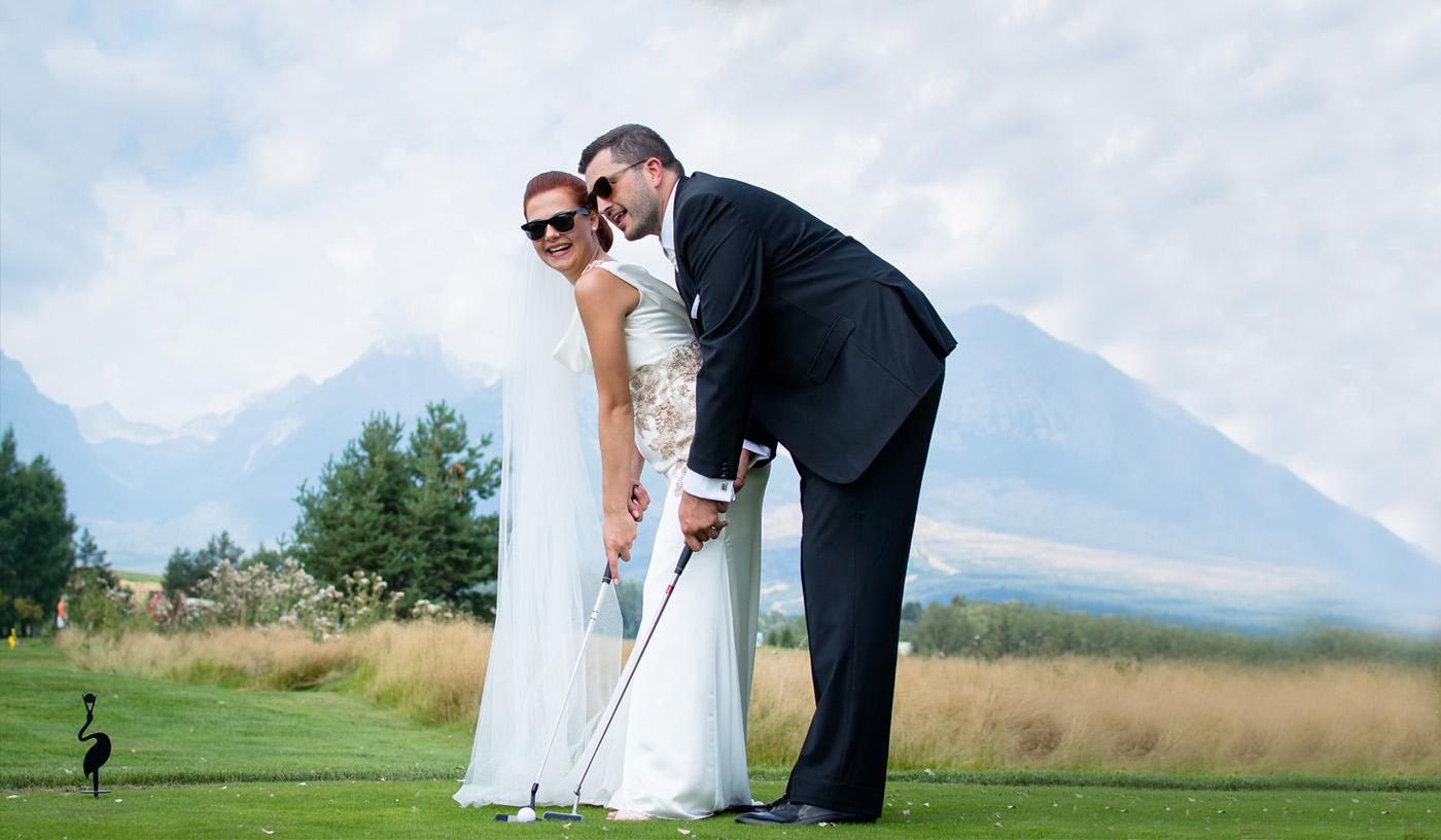 svadobné fotografie žilina